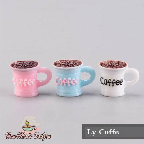 Ly coffemini