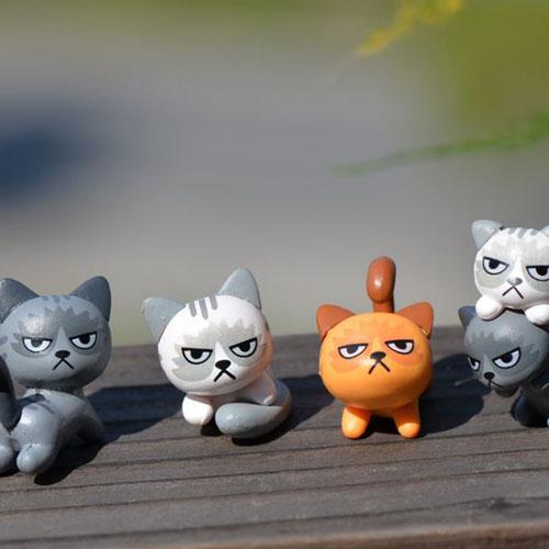 Biệt đội siêu mèo